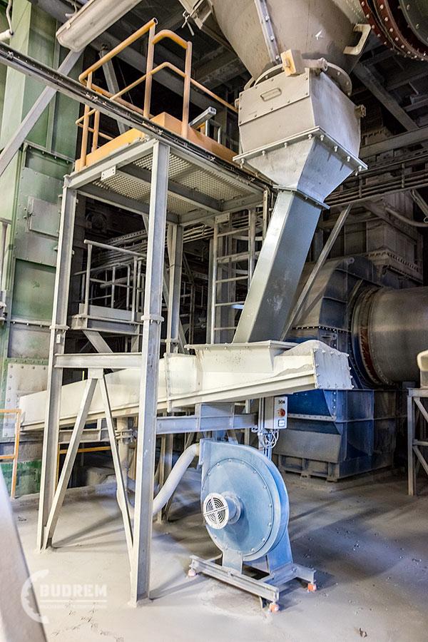 maszyny-przemyslowe-budrem