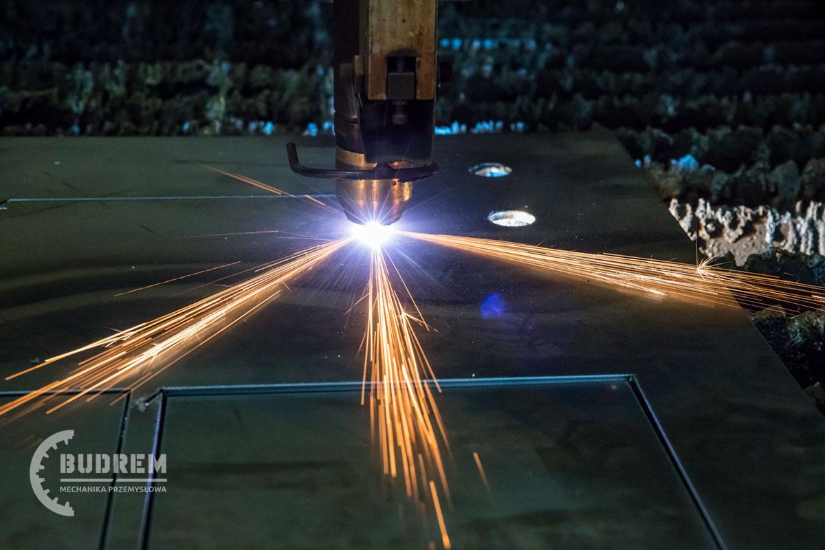 producent-maszyn-przemyslowych-opole