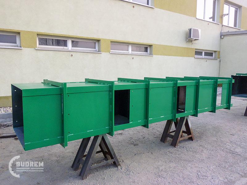 producent-maszyn-przemyslowych-budrem