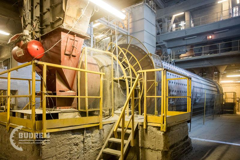 element-wlotowy-mlyna-cementu