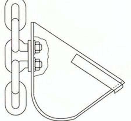 podnośnik kubłowy budrem